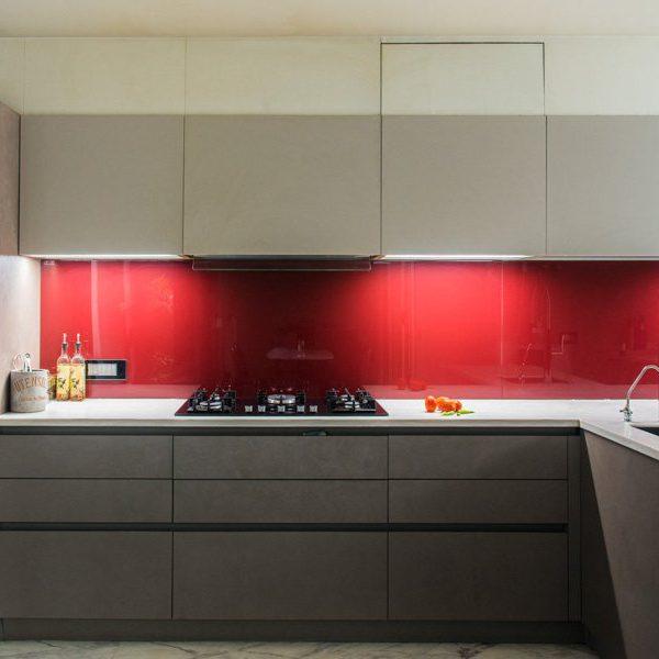 guler-dekor-mutfak-dolabı